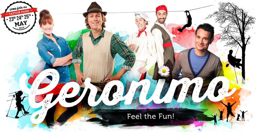 Geronimo-Fest_Feel-the-Fun