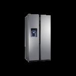 Panasonic Fridge Freezer