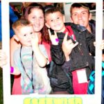 Family friendly North West festivals this Summer