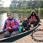What's on at Martin Mere, Lancashire