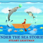 Under the Sea Stories: Book review